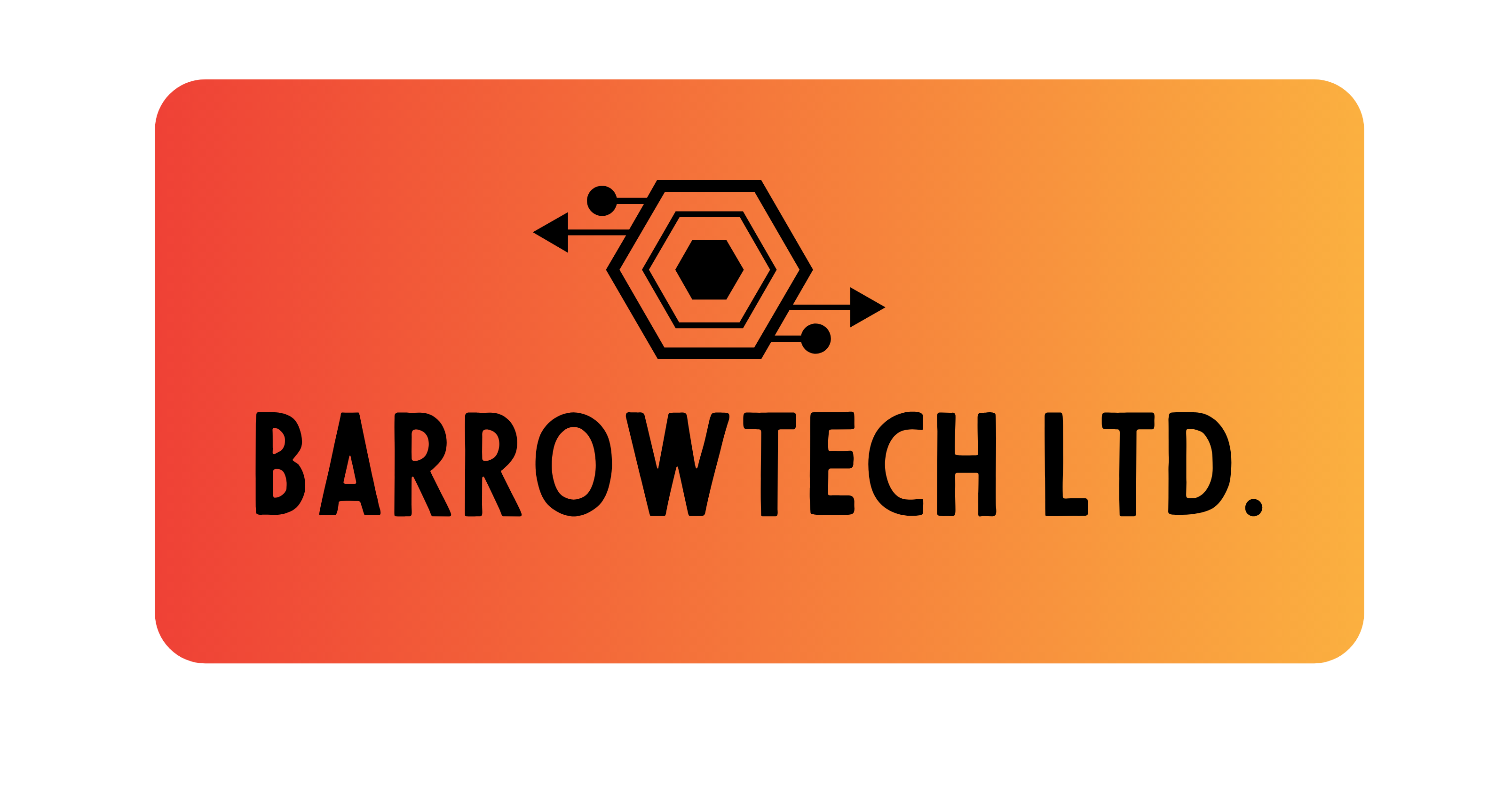 BarrowTech Ltd.